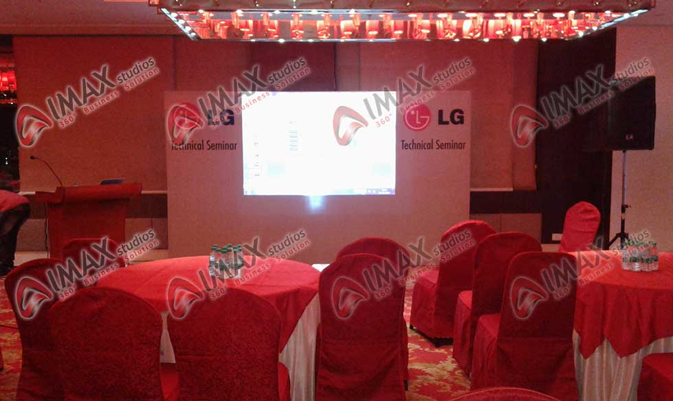 LG-architech-meet-004