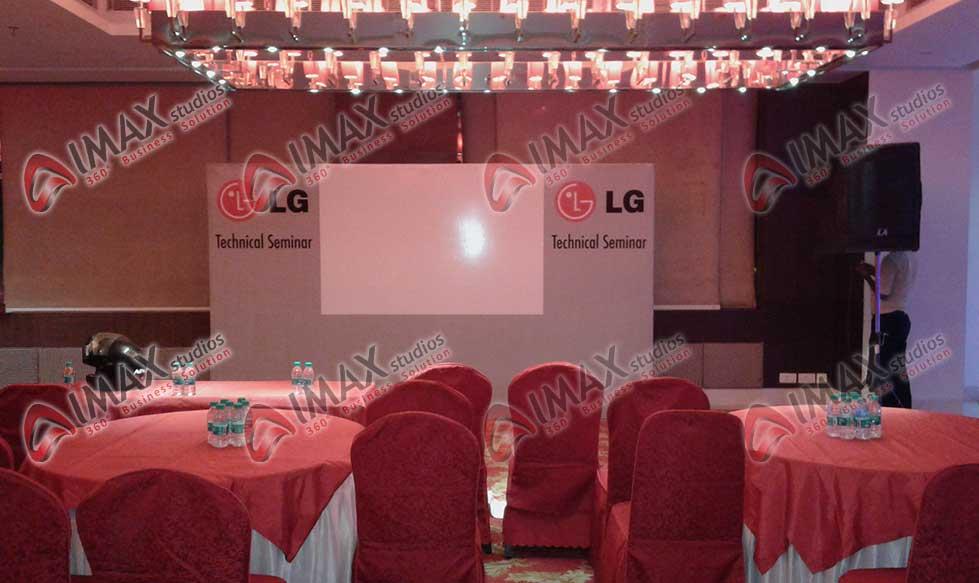 LG-architech-meet-005