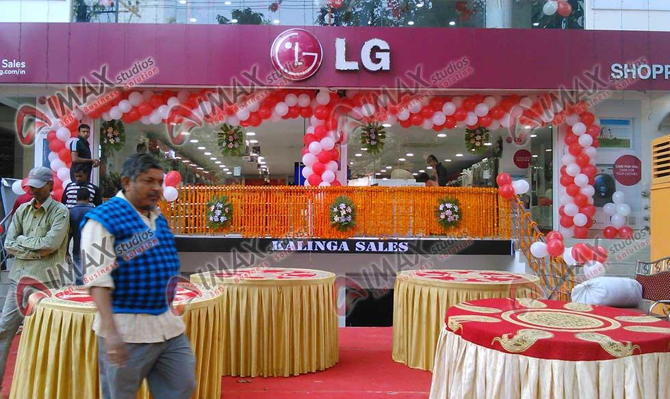 LG-brandshop-inaugration-009