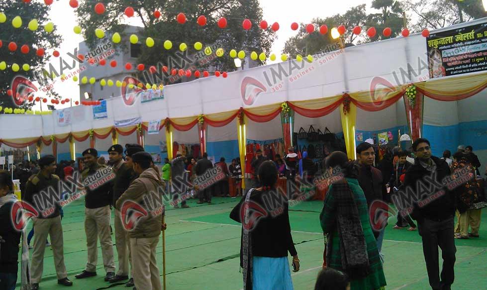 godrej-padharo-mahro-desh-002