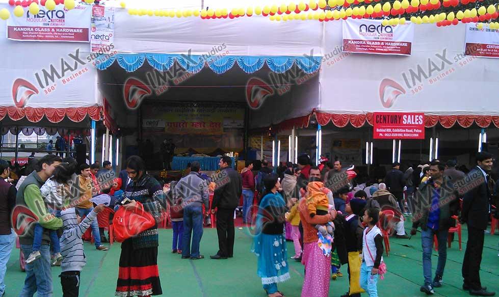 godrej-padharo-mahro-desh-004