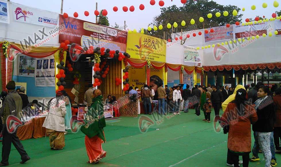 godrej-padharo-mahro-desh-006