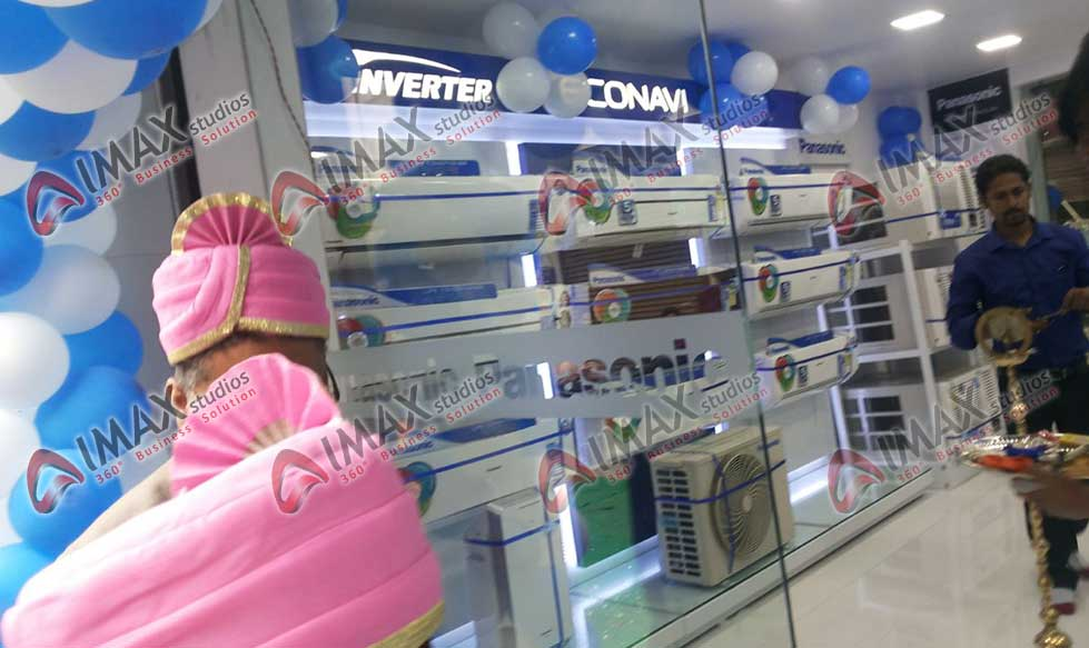 imax-panasonic-brand-shop-004