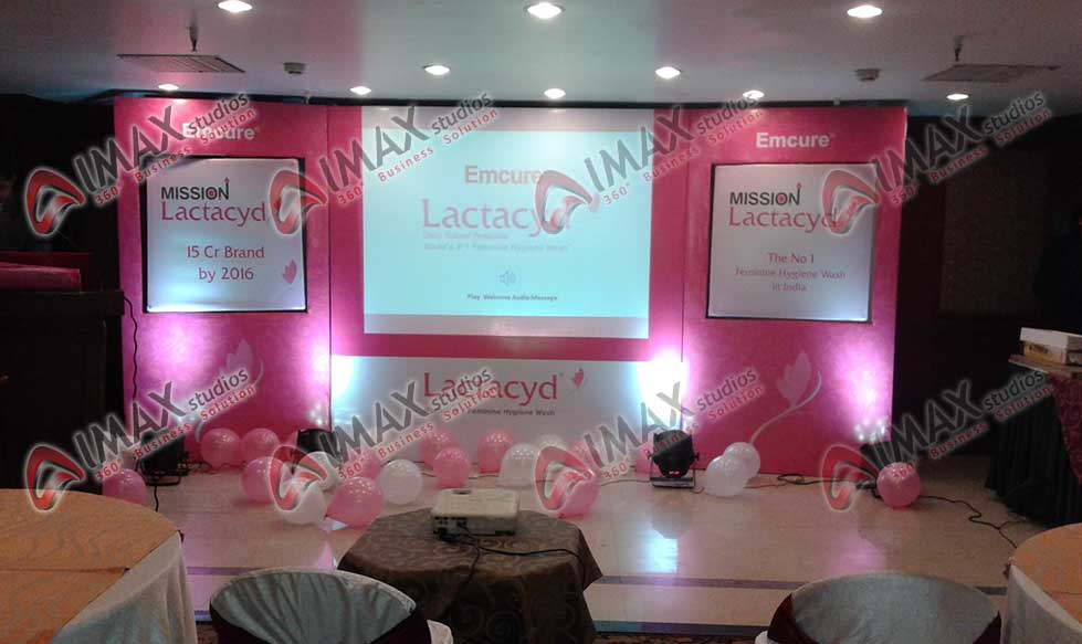 lactacid-launch-patna-006