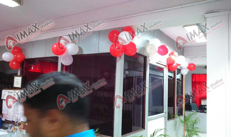 lg-baloon-decoration 001