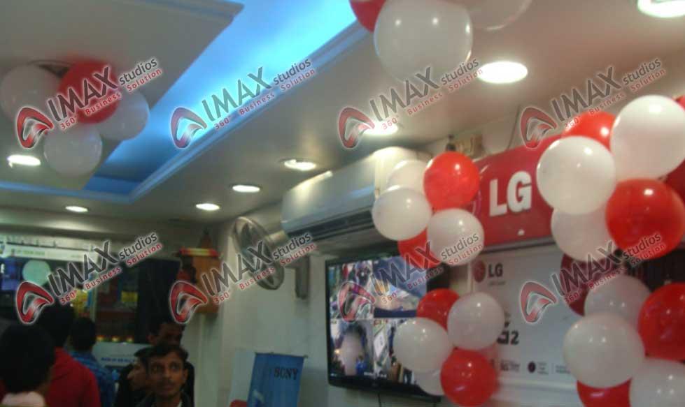 lg-baloon-decoration-003