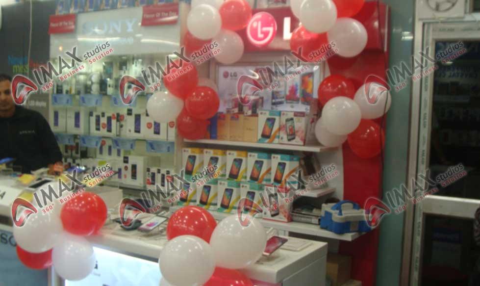 lg-baloon-decoration-004