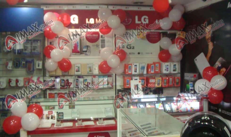 lg-baloon-decoration-005
