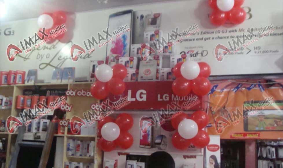 lg-baloon-decoration-006