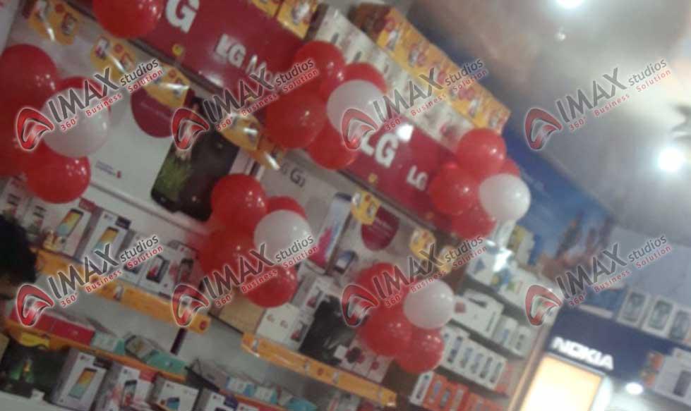 lg-baloon-decoration-007