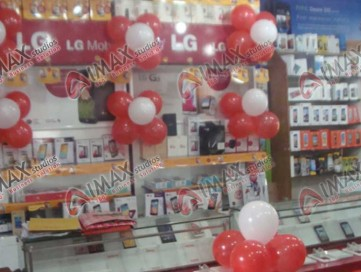 lg-baloon-decoration-008
