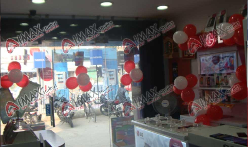 lg-baloon-decoration-009