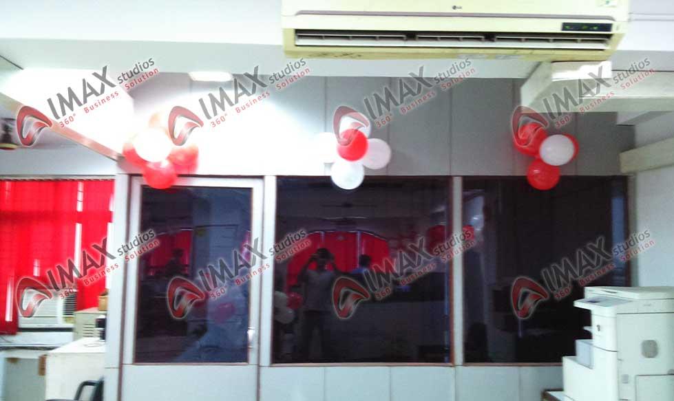 lg-baloon-decoration-013