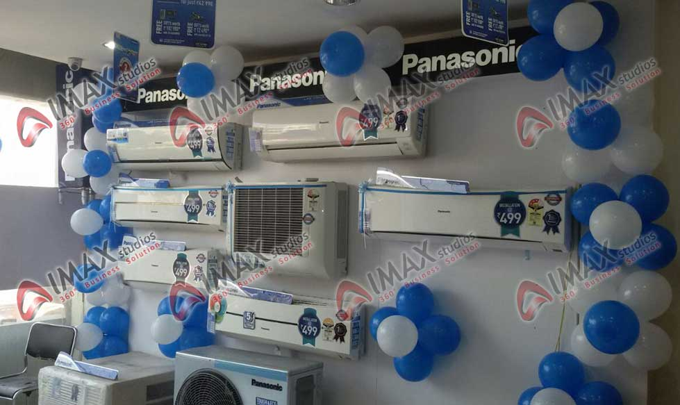 panasonic-shop-decoration-001